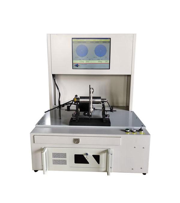 YYQ-1(3)Dxing平衡机