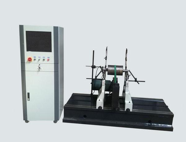 YYQ-300A型平衡机