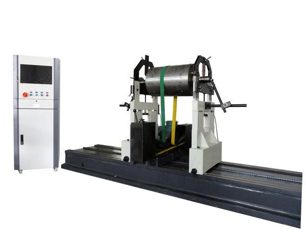 YYQ-1600A型平衡机