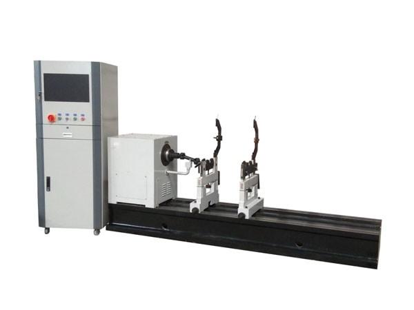 YYW-160A型平衡机
