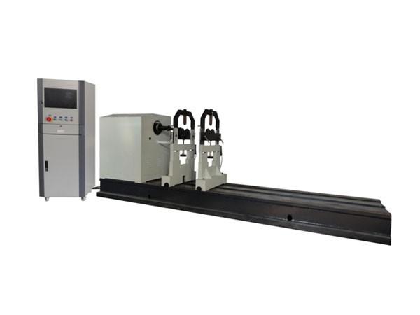 YYW-1000A型平衡机