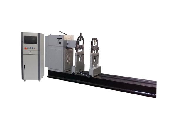 YYW-3000S型平衡机