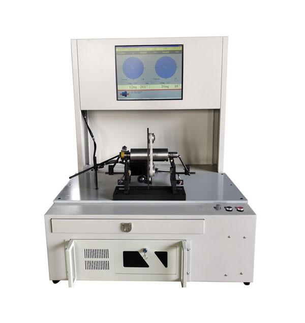 YYQ-1(3)Type A balancing machine