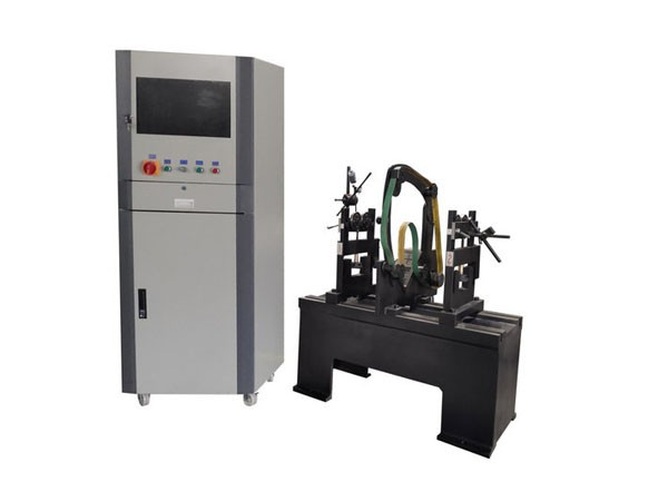 YYQ-30Type A balancing machine