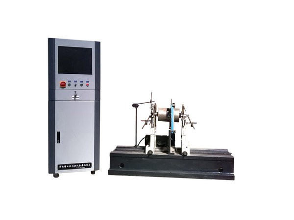 YYQ-160Type A balancing machine