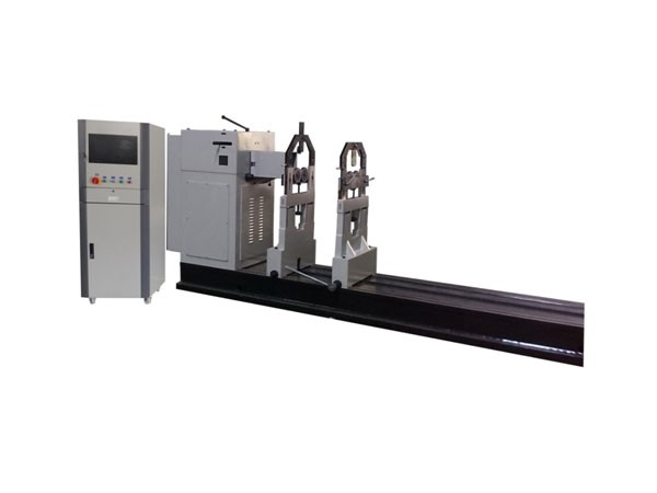 YYW-3000 Type S balancing machine