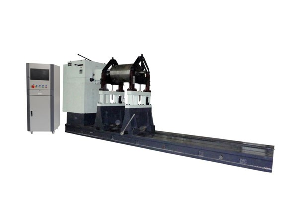 YYW-3000 Type A balancing machine