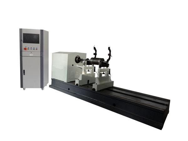 YYW-300 Type A balancing machine