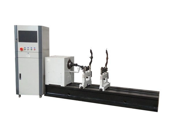 YYW-160 Type A balancing machine